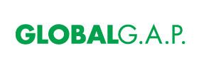 selloGlobalGap