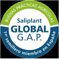 sello_saliplant_globalgap